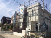 土浦市、かすみがうら市 リフォーム・塗装は成和工務店