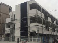 土浦市、かすみがうら市 リフォーム・塗装はセイワ!成和工務店