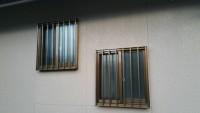 新築時の様なキレイな外壁に変身です