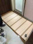 洗面所床 (2)