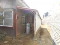 茨城/土浦/石岡/かすみがうら/新築/リフォーム/外壁塗装/成和工務店
